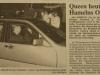 1993_11_04-dwz-queen-heute-in-hamelns-osterstrasse
