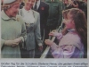 1993_11_05-dwz-die-queen-mit-eigenen-augen-sehen-bild-3