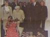 1993_11_05-dwz-die-queen-mit-eigenen-augen-sehen-bild-4