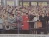 1993_11_05-dwz-die-queen-mit-eigenen-augen-sehen-bild-6