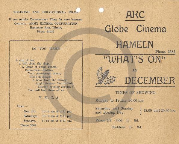 1949_12_01-ark-kino-programm-hameln-schauburg-001-kopie