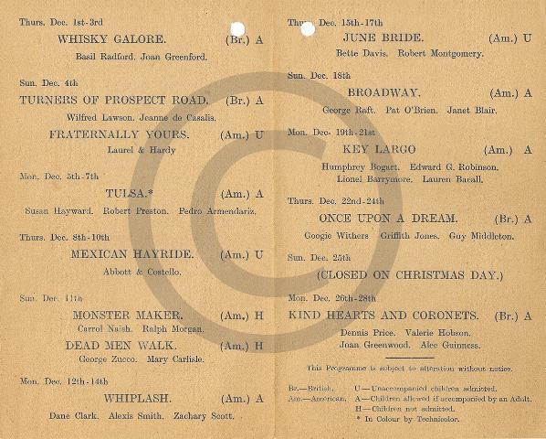 1949_12_01-ark-kino-programm-hameln-schauburg-002-kopie