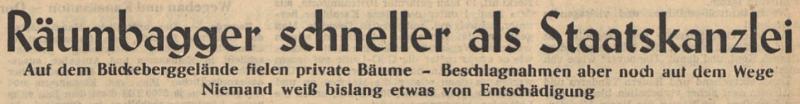 1954_09_11 DWZ MunHagenohsen 000.png