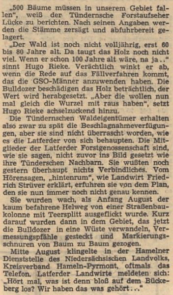 1954_09_11 DWZ MunHagenohsen 003.png