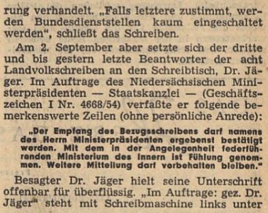 1954_09_11 DWZ MunHagenohsen 005.png
