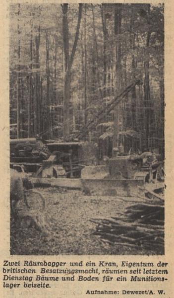 1954_09_11 DWZ MunHagenohsen 006.png
