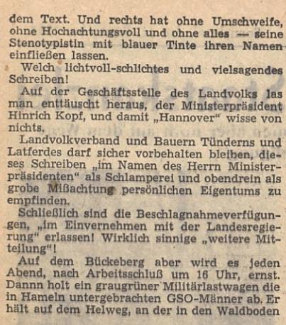 1954_09_11 DWZ MunHagenohsen 007.png
