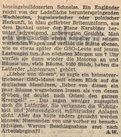 1954_09_11 DWZ MunHagenohsen 008.png