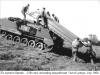 july-1968-bk1411-ohr