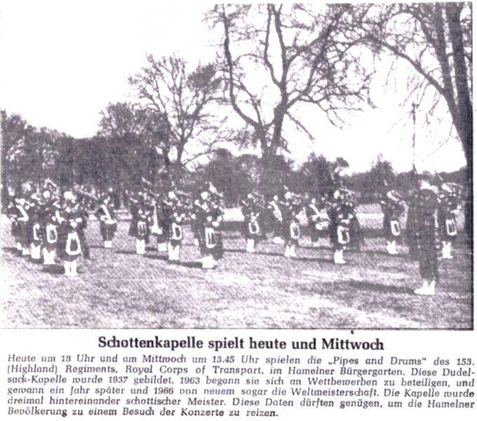 1968_07_02_DWZ_Schottenkapelle spielt heute und Mittwoch.jpg