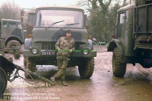 1973-12th-field-squadron-009-by-cliff-russel