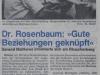 1975_08_14 Westfalenblatt-1
