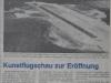1975_09_19_Westfalenblatt-2