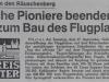 1975_09_20_Neue Westfaelische 001-18