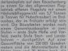 1975_09_20_Neue Westfaelische 002-19