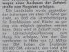 1975_09_20_Neue Westfaelische 003-20
