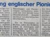 1975_09_20_Westfalenblatt-3