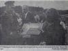 1975_09_29_Westfalenblatt_001-10