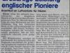 1975_09_29_Westfalenblatt_003-12
