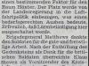 1975_09_29_Westfalenblatt_004-4