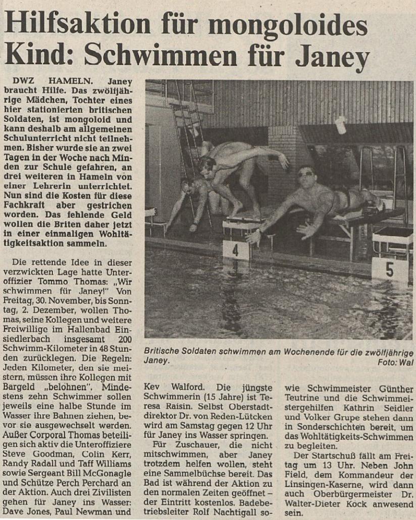 1990_11_28-dwz-hilfe-fc3bcr-janey