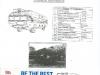 neptunes-procesion-97-galerie0005