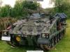 uk_minwrf_shielder-002a-ht35aa-shielder