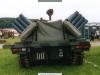 uk_minwrf_shielder-004a-ht35aa