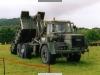 uk_truck_terex-001a-12kl01