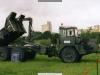 uk_truck_terex-002-12kl01