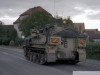 2004-rhino-charge-by-gbo-00008-1024x768