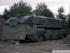 2004-rhino-charge-by-gbo-00016-1024x768