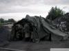 2004-rhino-charge-gert-burkert-opitz-00056-1024x768