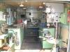 2005-wouldham-park_037