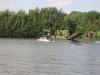 2005-wouldham-park_086