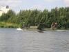 2005-wouldham-park_087