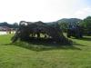2005-wouldham-park_095