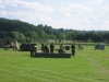 2005-wouldham-park_101