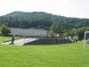 2005-wouldham-park_105
