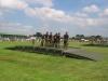 2005-wouldham-park_112