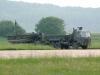 2007-05-neptunes-enterprise-hameln-008-rd08aabaih