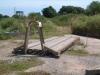 2007_07_14-tdot-wouldham-park-hameln_0004-drops-load