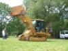 2007_07_14-tdot-wouldham-park-hameln_0017