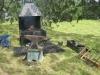 2007_07_14-tdot-wouldham-park-hameln_0083