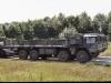 hameln-2007-86