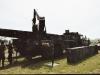 hameln-2007-90