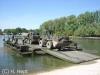 2007_04_30 Black Horse (Hamelner am Rhein)_ 0012.jpg