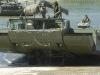2007_04_30 Black Horse (Hamelner am Rhein)_British_Army_0001 16CP26.jpg