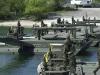 2007_04_30 Black Horse (Hamelner am Rhein)_British_Army_0002.jpg