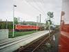 2008-28-amp-eng-reg-marc-061